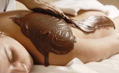 Opleiding Hot Chocolate