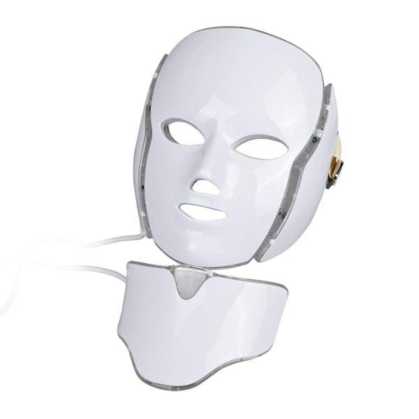 LED Masker