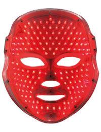 rood led masker