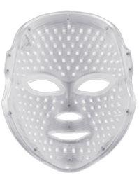 White led masker